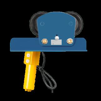 Тележка для электрической мини тали стационарная GEARSEN 1200 кг