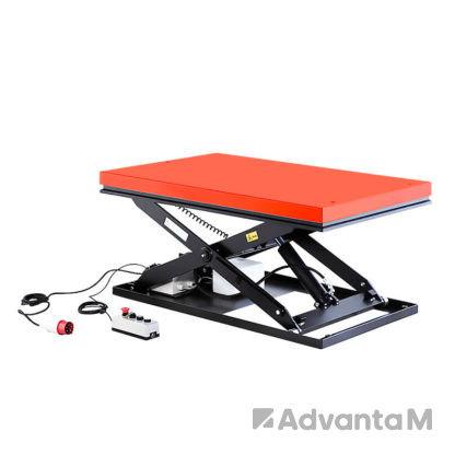 Подъемный стол PROLIFT HIW4.OEU